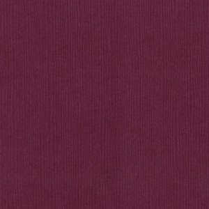 "Bazzill Fourz Cardstock 12""X12"" Brocade / Grass Cloth"