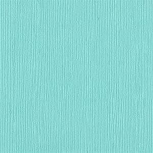 "Bazzill Fourz Cardstock 12""X12"" Patina / Grass Cloth"